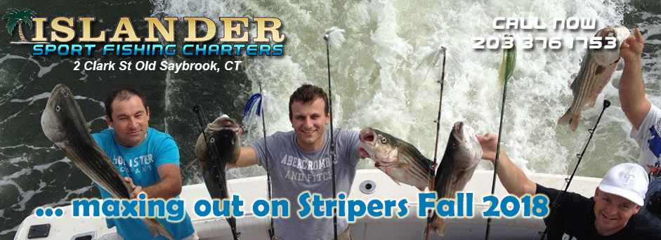 0010-Maxing-out-on-Stripers2018
