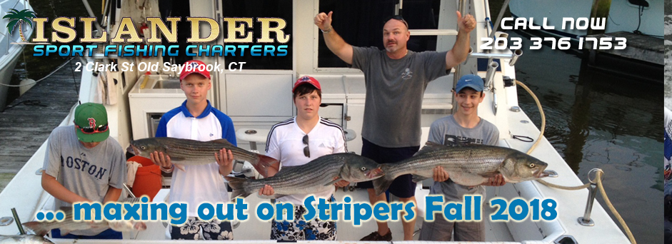 010-Maxing-out-on-Stripers-Fall-2018