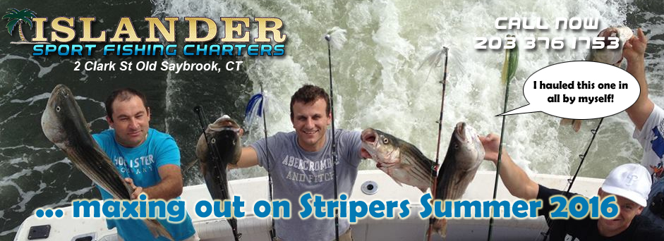 0200-Maxing-out-on-Stripers