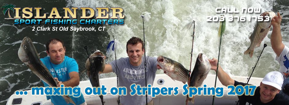 0201-Maxing-out-on-Stripers