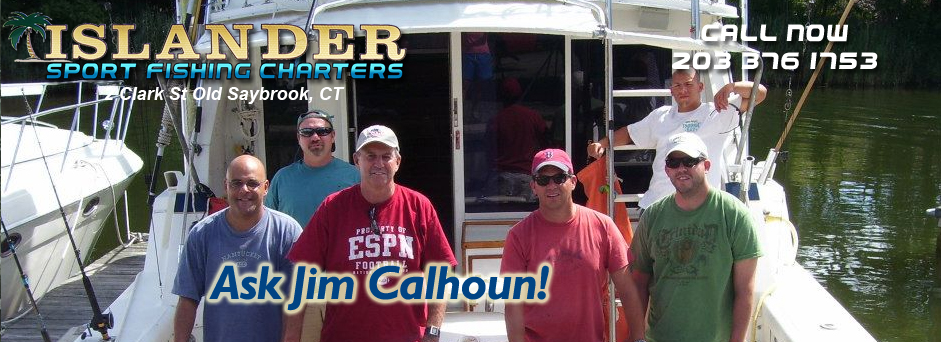 0300-Ask-Jim-Calhoun